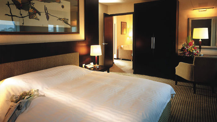 Hotel Package