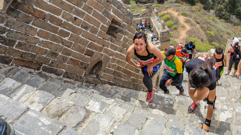 great-wall-marathon-03