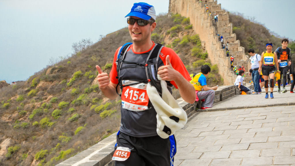 great-wall-marathon-07