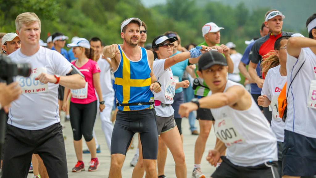 great-wall-marathon-10