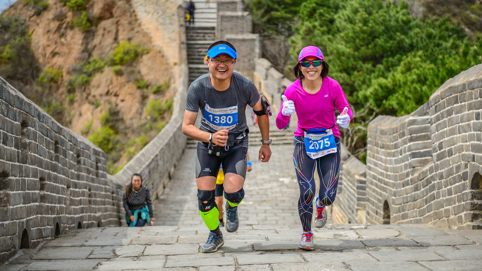 great-wall-marathon-13