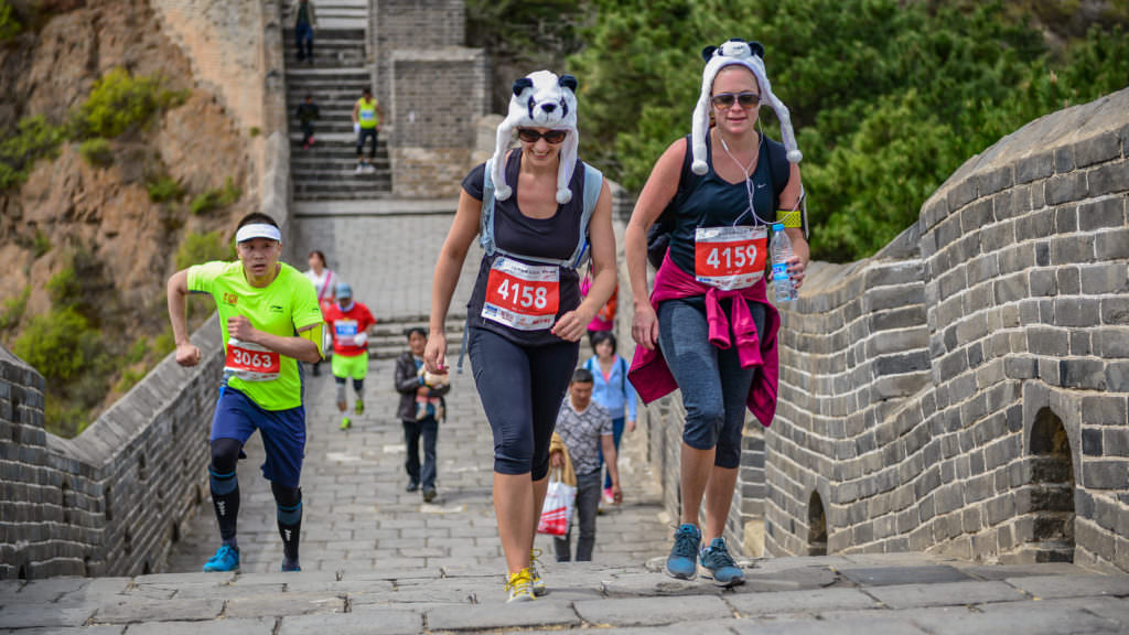 great-wall-marathon-14