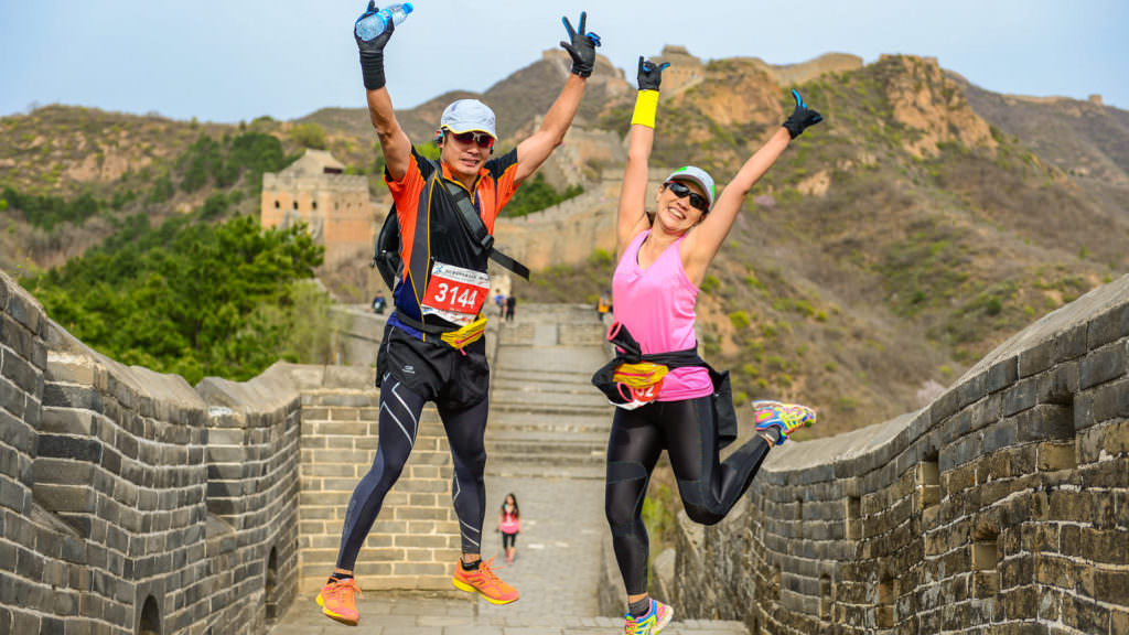 great-wall-marathon-15
