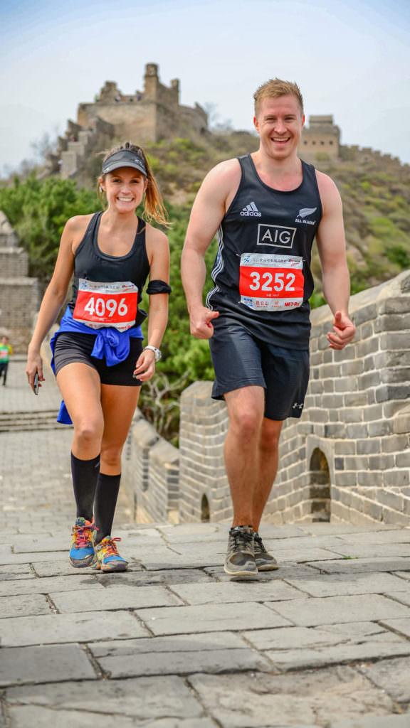 great-wall-marathon-16