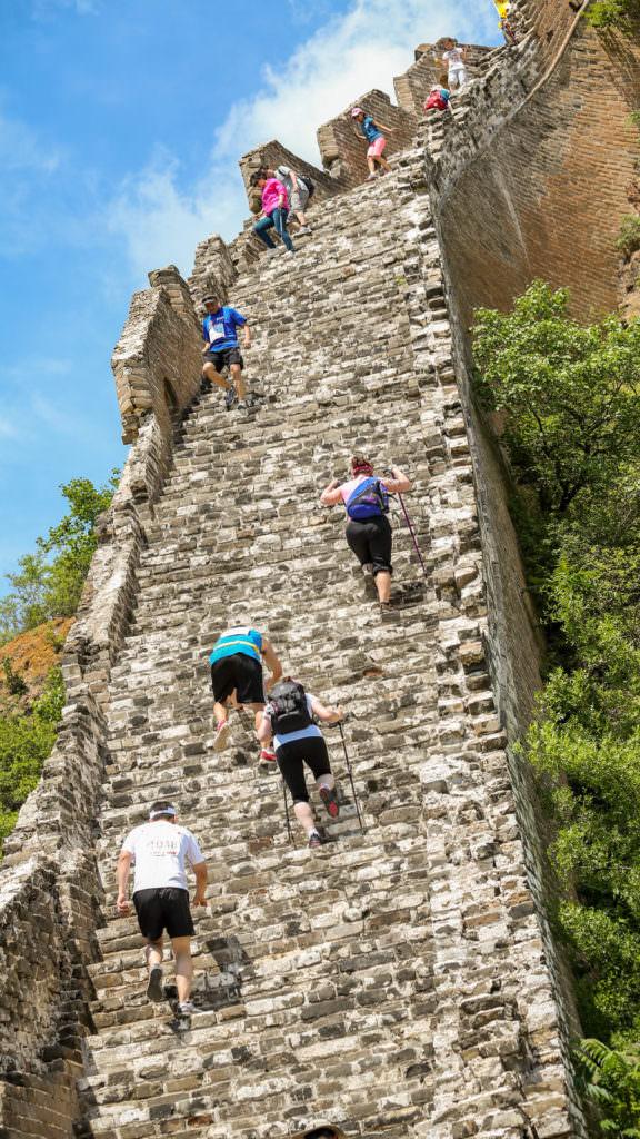 great-wall-marathon-19