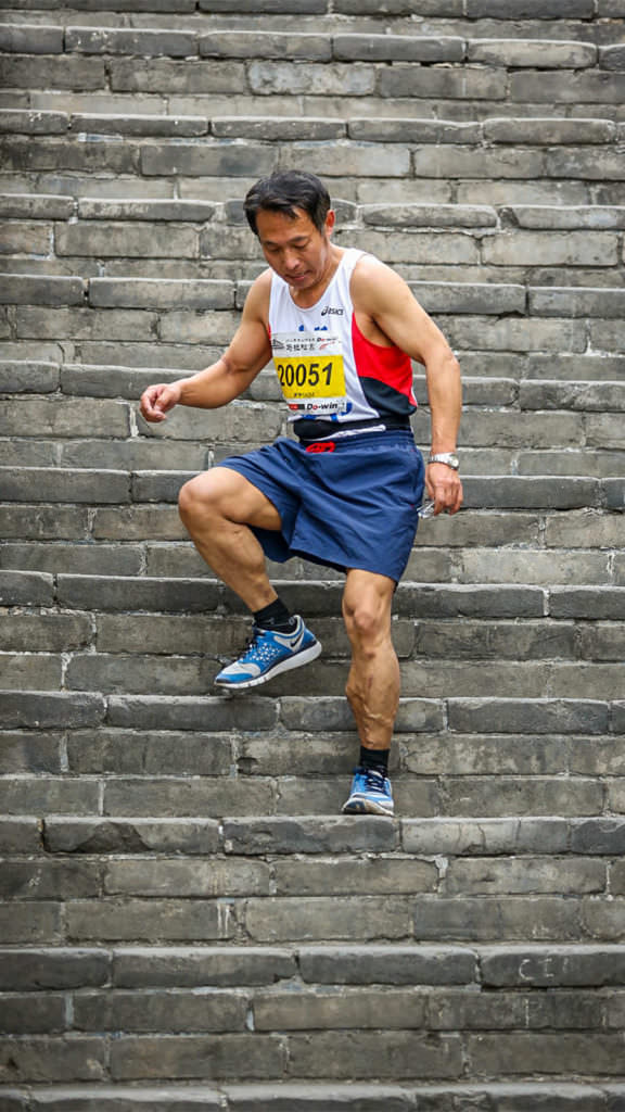 great-wall-marathon-20