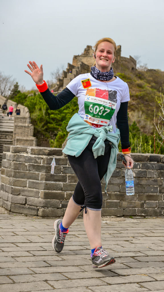 great-wall-marathon-22