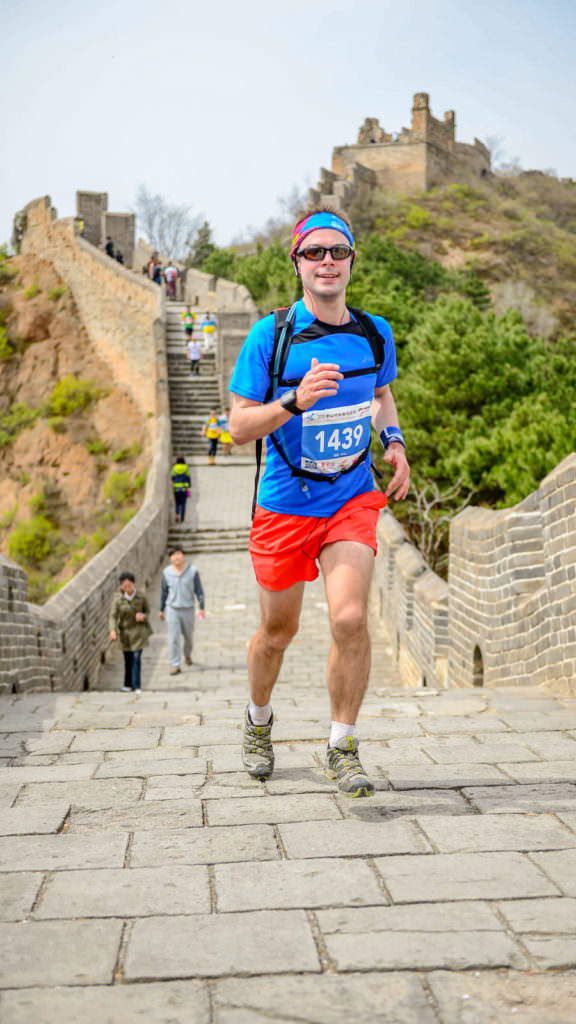 great-wall-marathon-24
