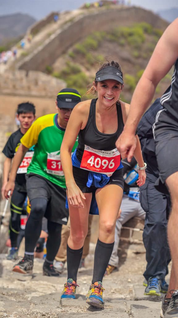great-wall-marathon-25