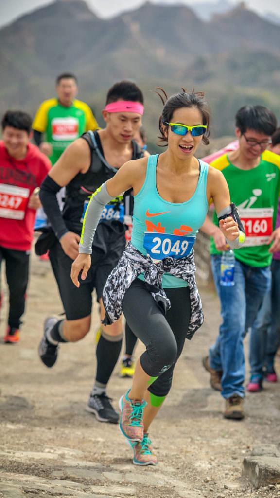 great-wall-marathon-29