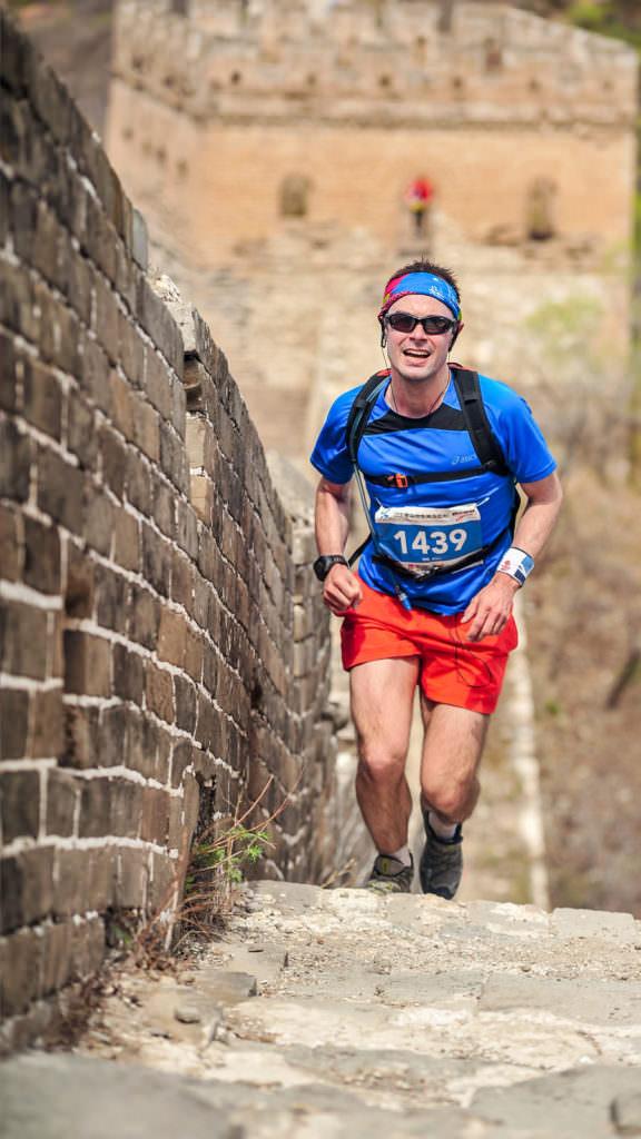 great-wall-marathon-31