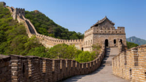 run-the-great-wall-12