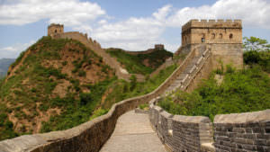 run-the-great-wall-24