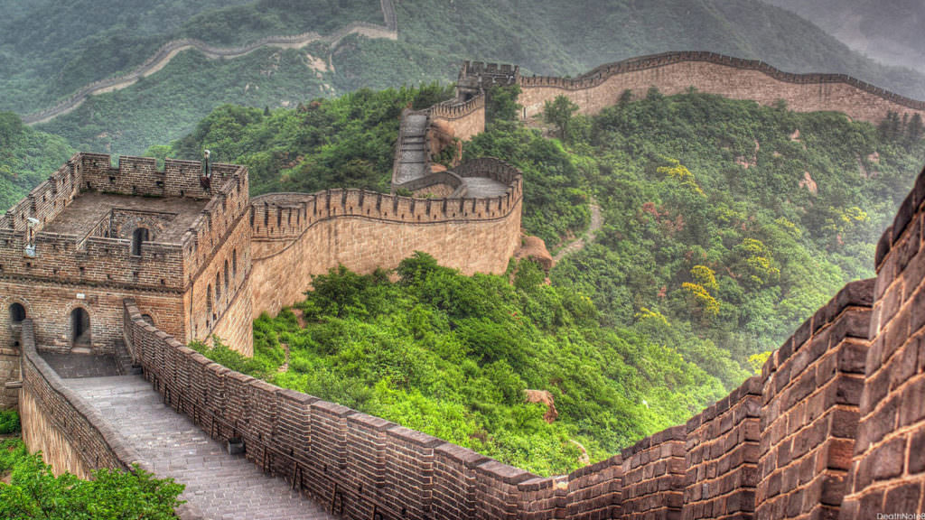 run-the-great-wall-28