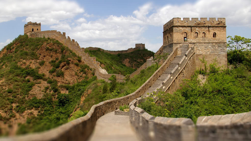 run-the-great-wall-30