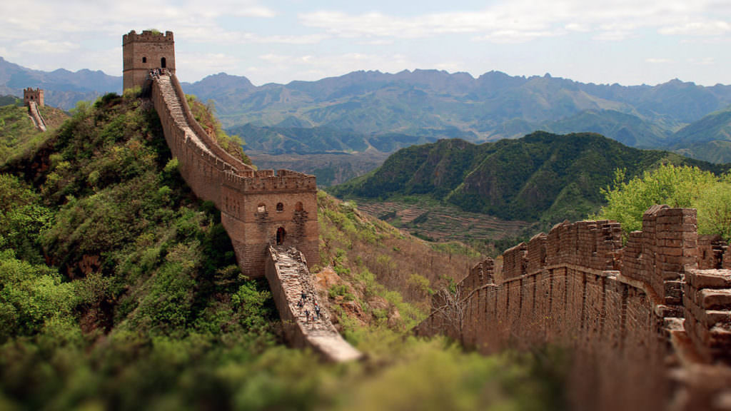 run-the-great-wall-31