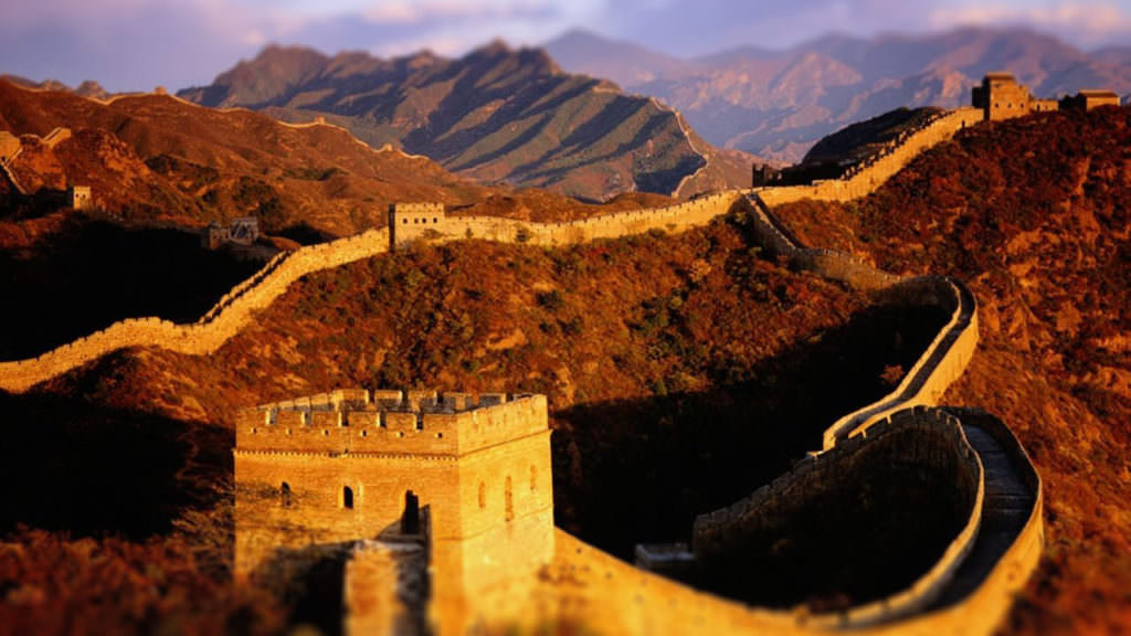 run-the-great-wall-33
