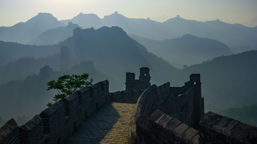 run-the-great-wall-46