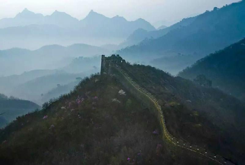 shanhaiguan-great-wall-01