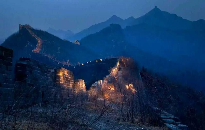 shanhaiguan-great-wall-02