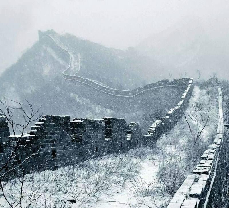shanhaiguan-great-wall-03