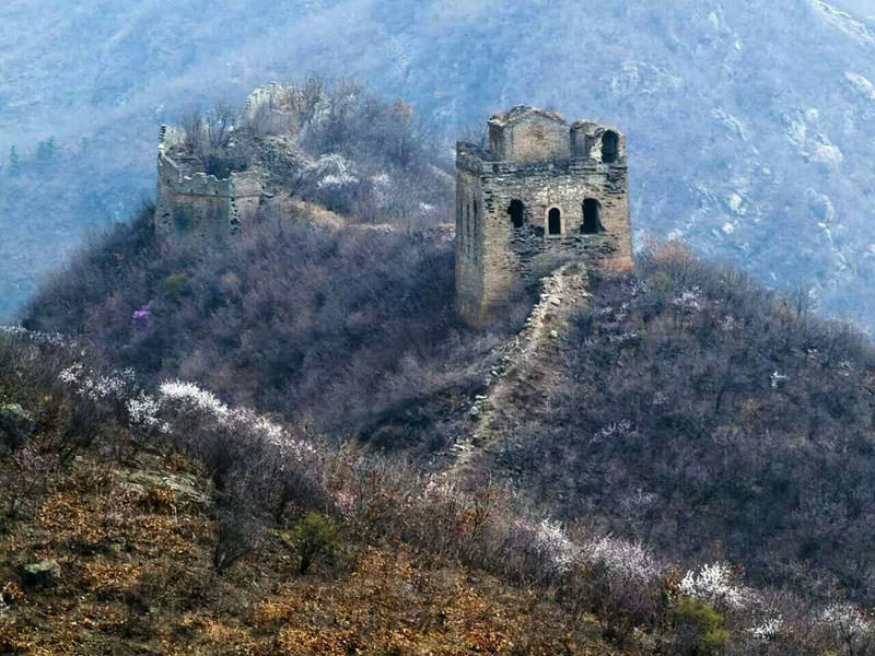shanhaiguan-great-wall-06