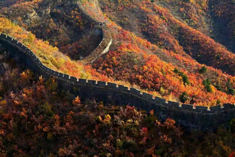 shanhaiguan-great-wall-07