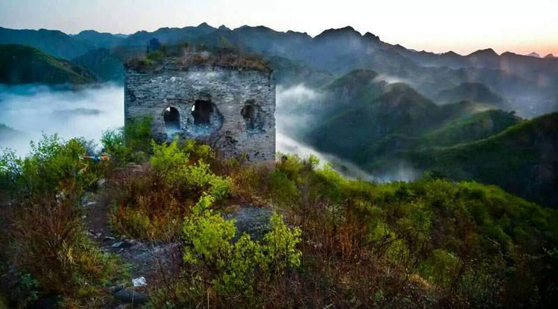 shanhaiguan-great-wall-08