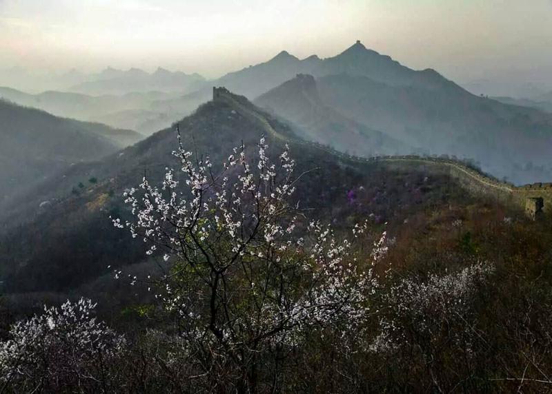 shanhaiguan-great-wall-09
