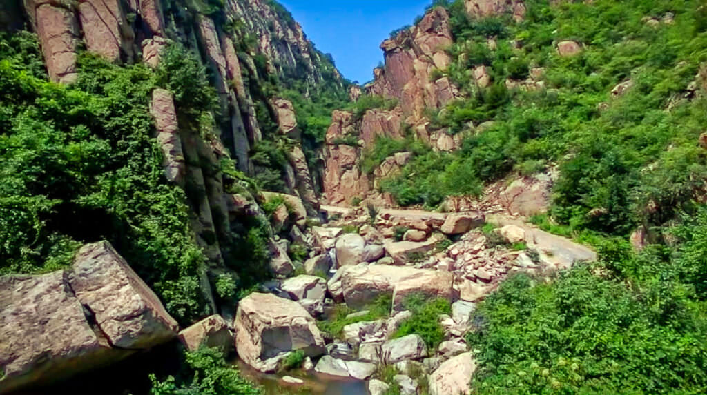 shanhaiguan-great-wall-102