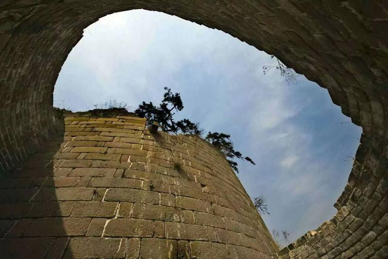 shanhaiguan-great-wall-11