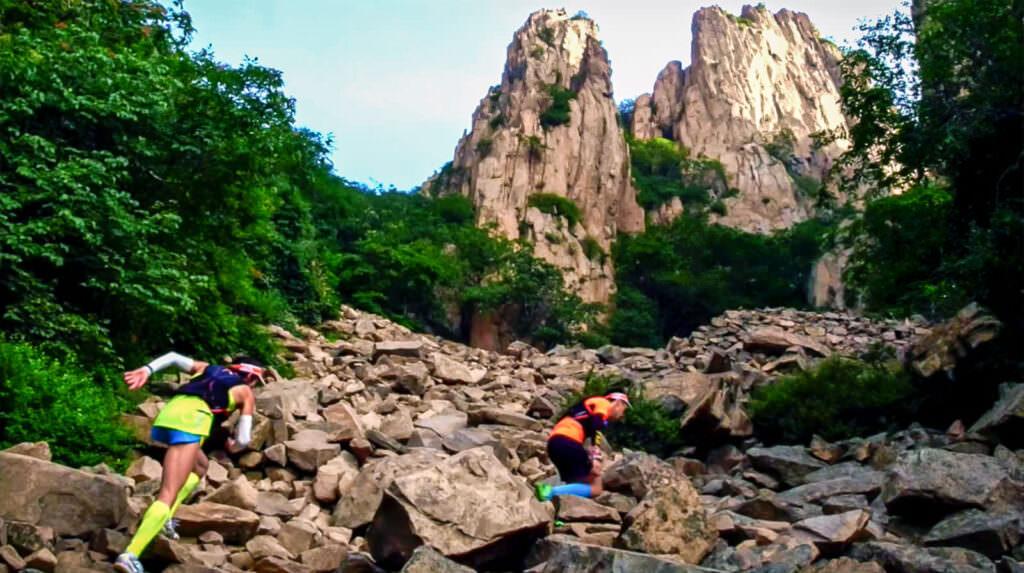 shanhaiguan-great-wall-111
