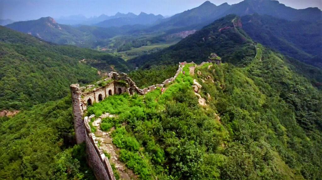 shanhaiguan-great-wall-121