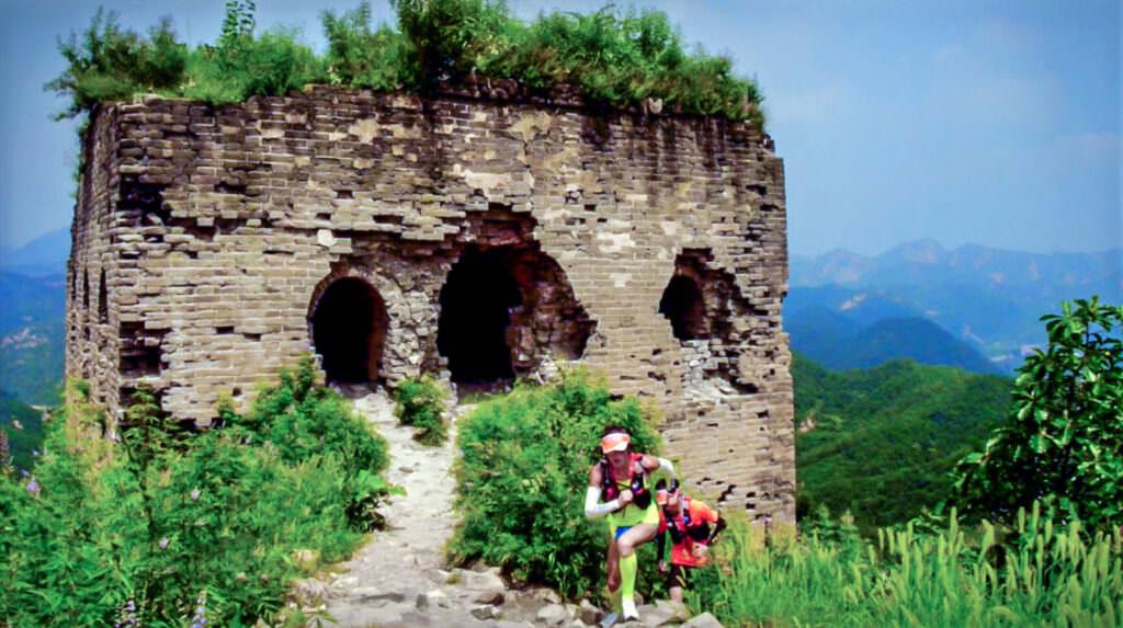 shanhaiguan-great-wall-129