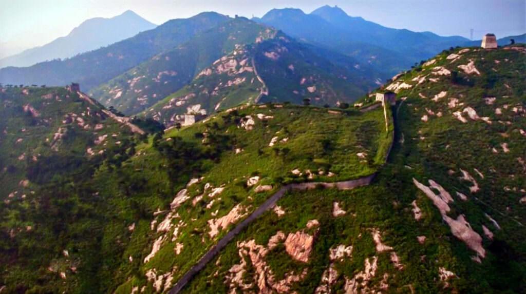 shanhaiguan-great-wall-134