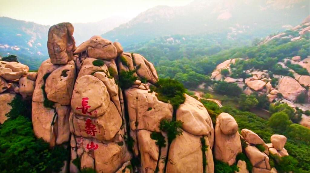 shanhaiguan-great-wall-135