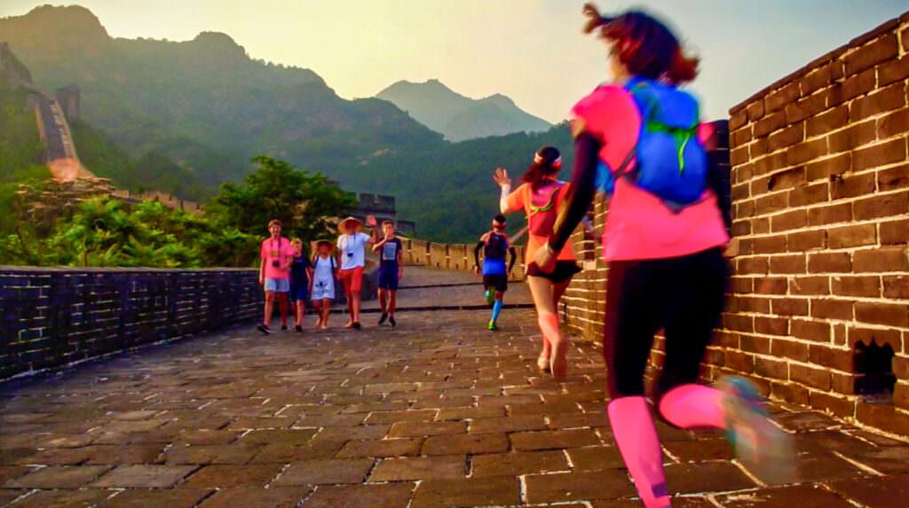 shanhaiguan-great-wall-137