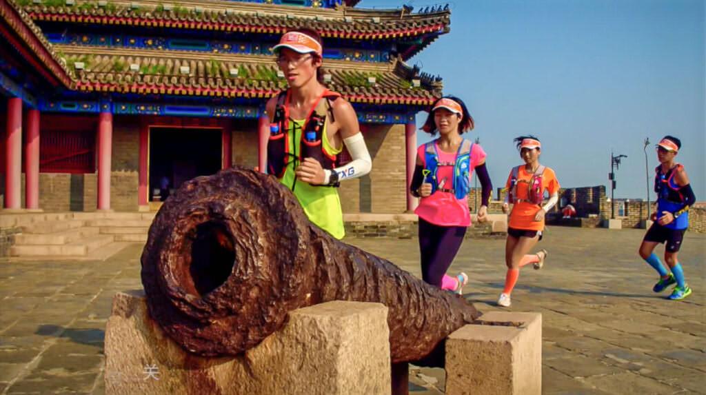 shanhaiguan-great-wall-139