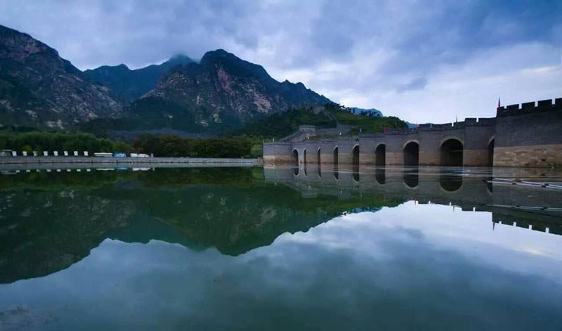 shanhaiguan-great-wall-14