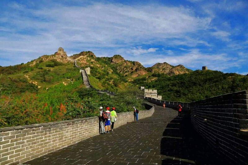 shanhaiguan-great-wall-18