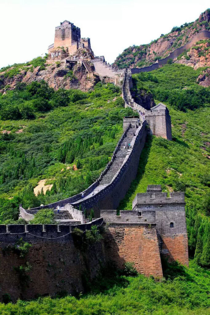 shanhaiguan-great-wall-19