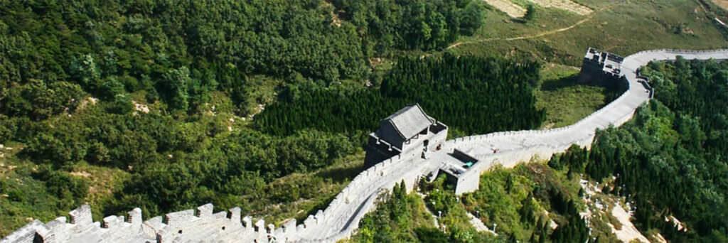 shanhaiguan-great-wall-22