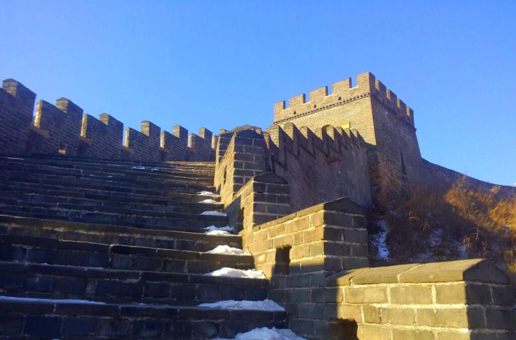 shanhaiguan-great-wall-25