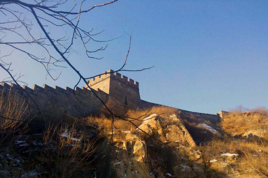 shanhaiguan-great-wall-26