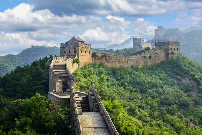 shanhaiguan-great-wall-36