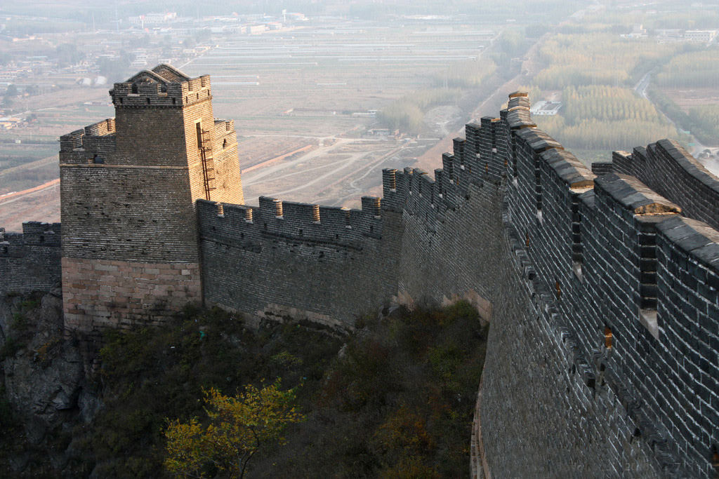 shanhaiguan-great-wall-37